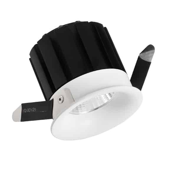 LED Spot Light - Image