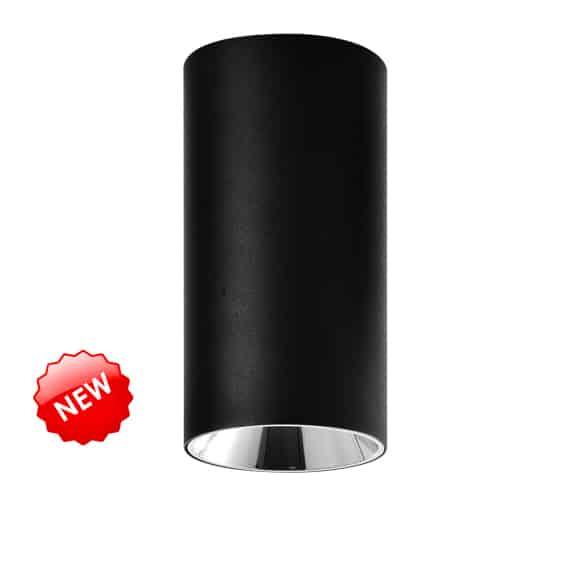 LED Surface Lights - FS3040-24 - New Image
