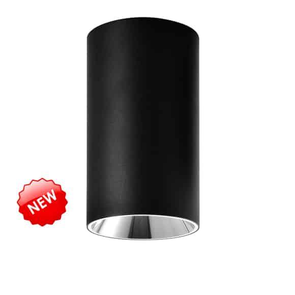 LED Surface Lights - FS3040-35 - New Image