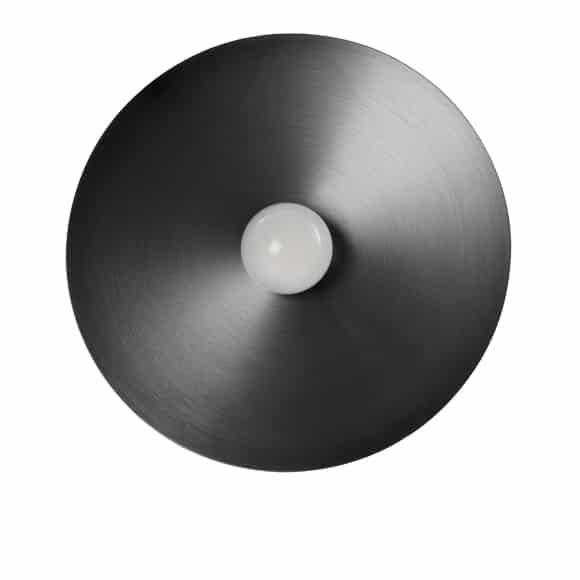 LED Surface Mounted Light - FS2001Z-12 - Image