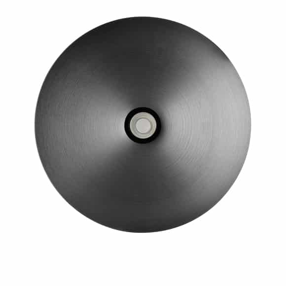 LED Surface Mounted Lights - FS2001Z-11 - Image