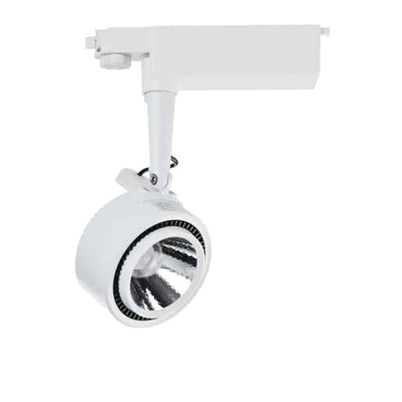 LED Track Light - FS4001-26 - Image