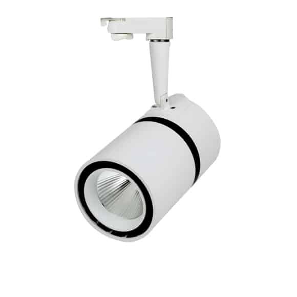 LED Track Light - FS4006 - Image