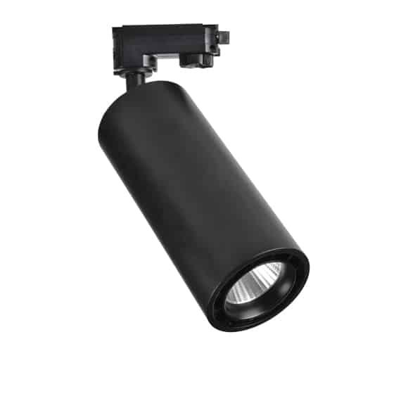 LED Track Light - FS4014 - Image