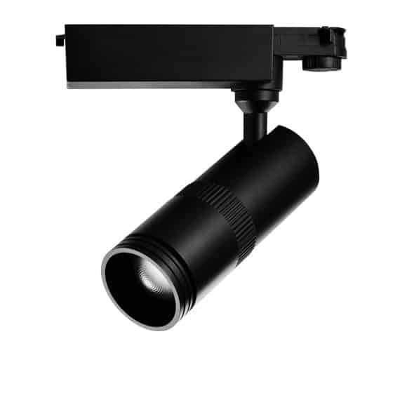 LED Track Light - FS4020-20 - Image