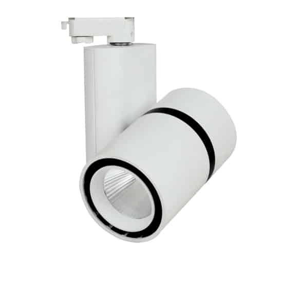 LED Track Lights - FS4005 - Image