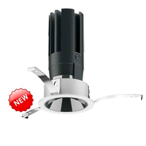 LED Ceiling Downlight - FS1091-10 - Image