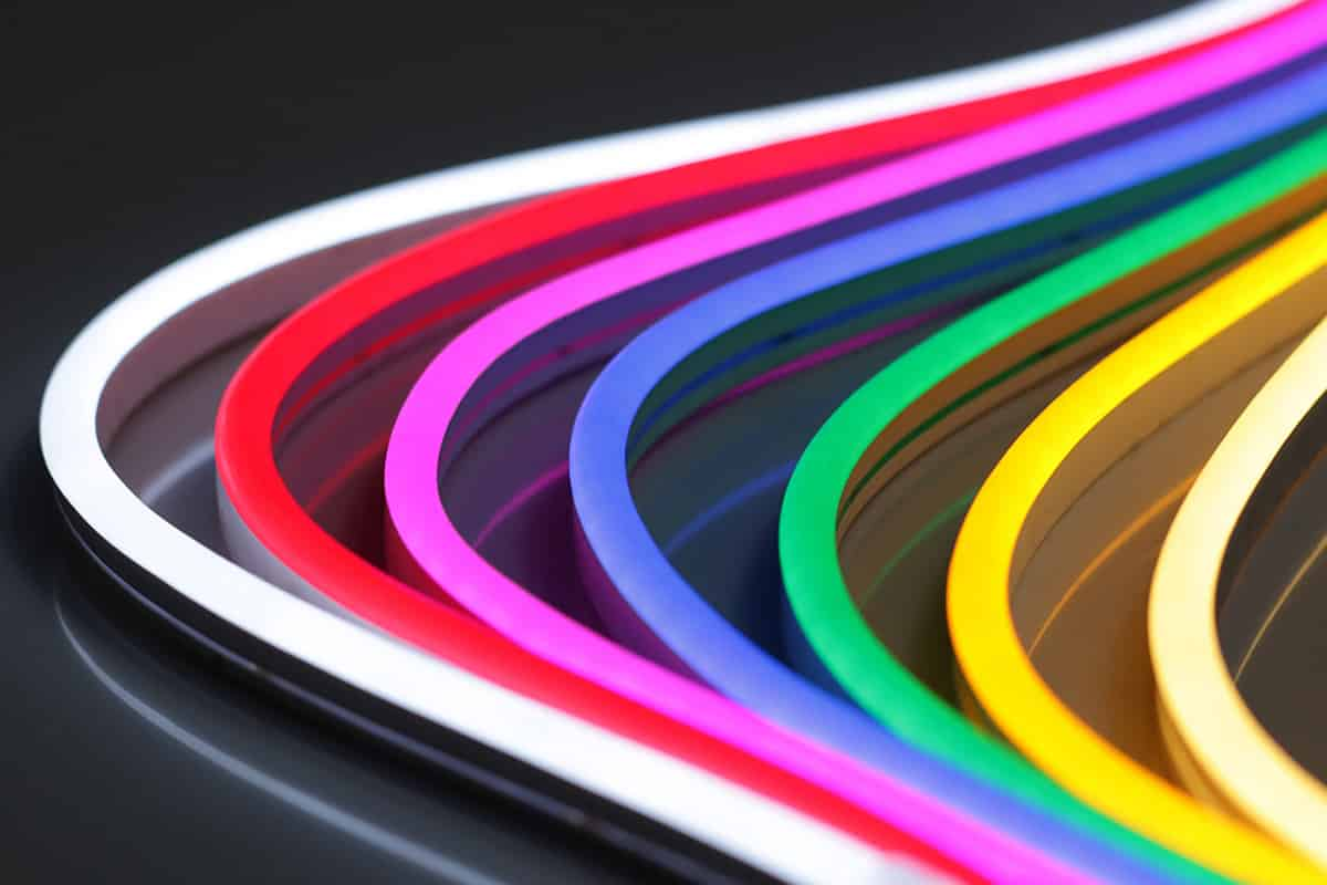 Neon Flex - Image 3